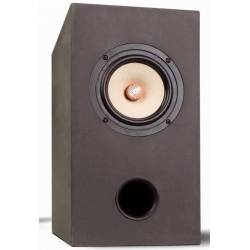 BPA OmnesAudio No5 Royal Schallwand