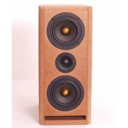 BPA Blue Start 2x4 Schallwand