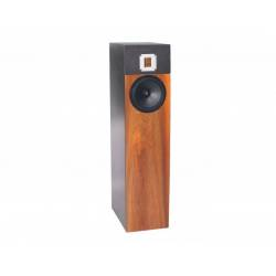 BPA Emotion Schallwand