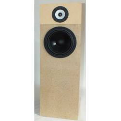 BPA Omnes Audio Exclusive 3/8 Line Lautsprecherbausatz