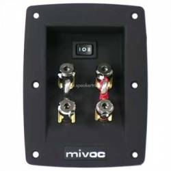Mivoc AT 140 D
