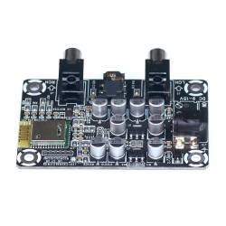 Sure Electronics Bluetooth v4.0 Board