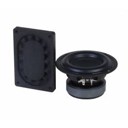 BPA Bundled project PR14-B Schallwand