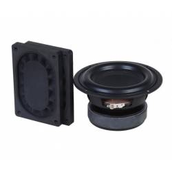 BPA Bundled project PR14-C Gehäusebausatz