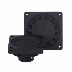 BPA Bundled project PR11-A Gehäusebausatz