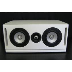 BPA CerAl Center 4.2 Schallwand