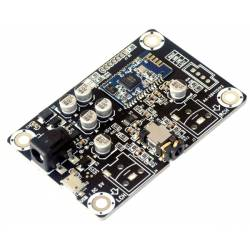 Sure Electronics Bluetooth v2.1 Receiver Board