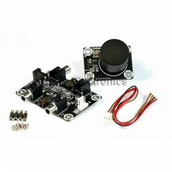 Sure Electronics Audio Volume Control Board M62429